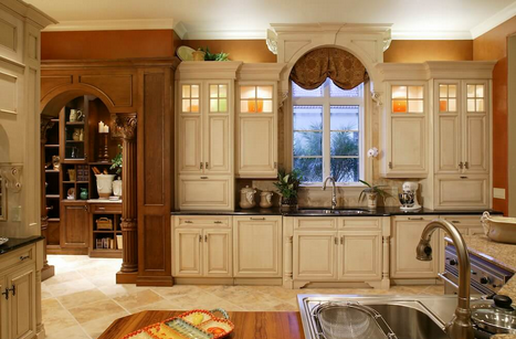 Kitchen Cabinets Installation – Get the Best Out of Your Kitchen Remodeling Cost